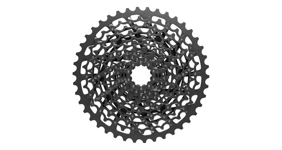 SRAM XG-1150 Kassette 11-speed 10-42 tænder sort